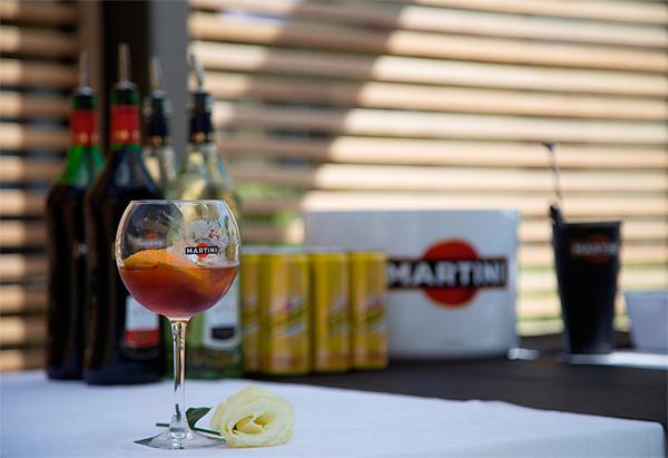 martini CH